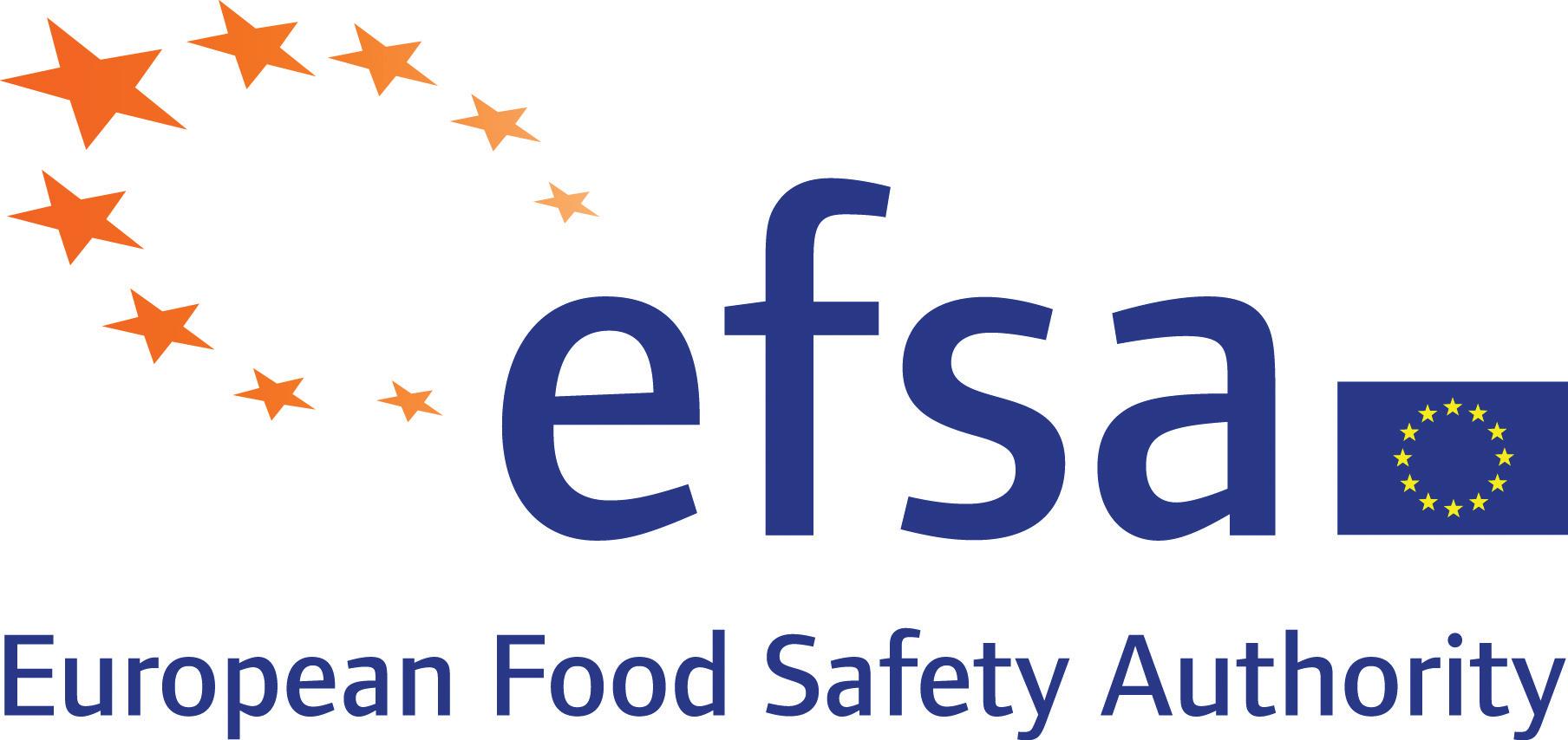 欧洲动物logo
